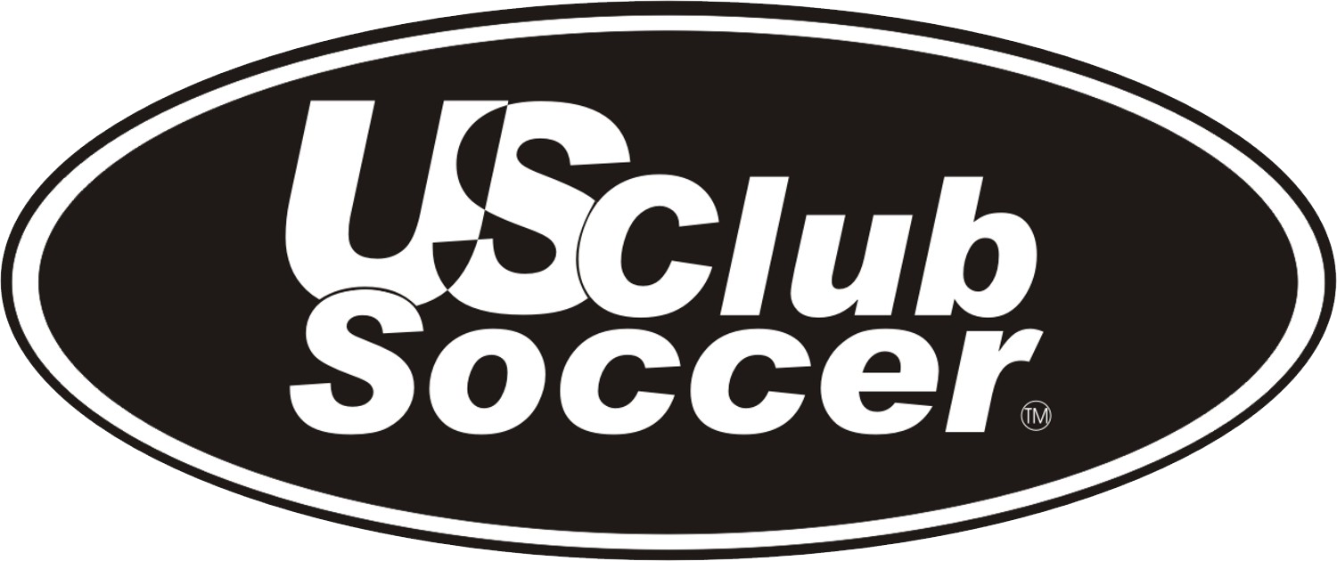 US Club Soccer Forms All