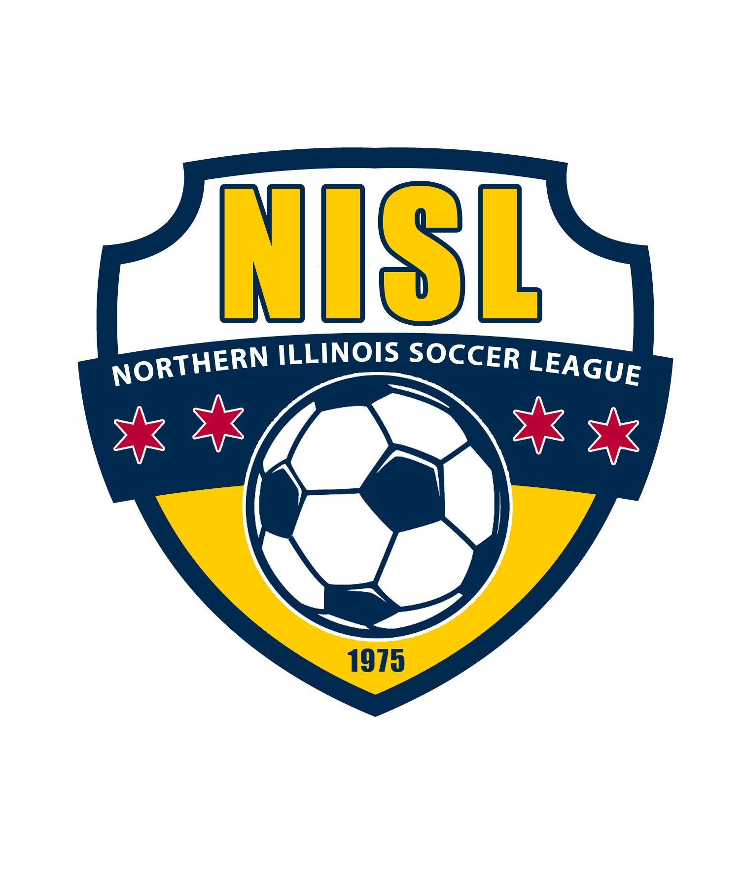Home - Northern Illinois Soccer League