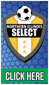 Northern Illinois Select