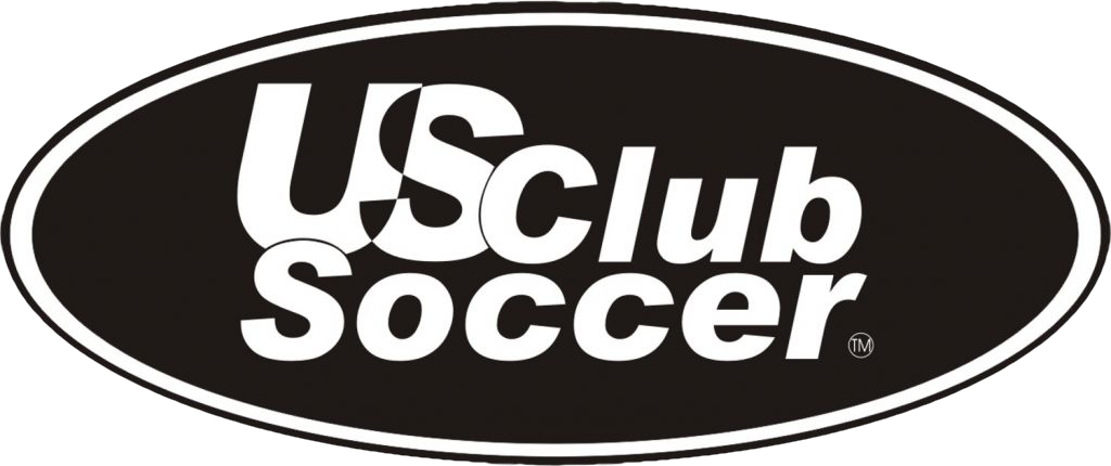 us_clubsoccer.png